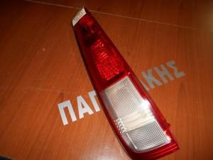 nissan x trail 2001 2007 fanari opisthio aristero 1 300x225 Nissan X trail 2001 2007 φανάρι οπίσθιο αριστερό