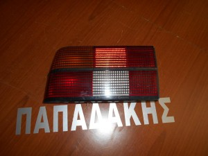 opel ascona 1985 fanari opisthio aristero fime 1 300x225 Opel Ascona 1985 1988 φανάρι οπίσθιο αριστερό φιμέ