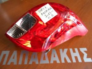 opel mokka 2013 fanari opisthio dexi 1 300x225 Opel Mokka 2013 2016 φανάρι οπίσθιο δεξί