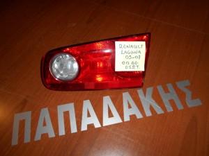 renault laguna 2005 2007 fanari opisthio esoteriko dexi 1 300x225 Renault Laguna 2005 2007 φανάρι οπίσθιο εσωτερικό δεξί