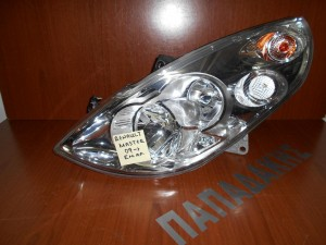 renault master 2009 fanari aristero empros 1 300x225 Renault Master 2010 2017 φανάρι αριστερό εμπρός