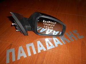 renault megane 2008 2014 coupe kathreptis exoterikos dexios 8 akidon mavros 1 300x225 Renault Megane  2008 2014 coupe καθρέπτης εξωτερικός δεξιός 8 ακίδων μαύρος