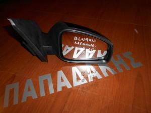 renault megane 2008 2015 kathreptis exoterikos dexios 8 akidon mavros 1 300x225 Renault Megane  2008 2016 καθρέπτης εξωτερικός δεξιός 8 ακίδων μαύρος