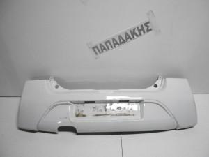 renault twingo 2012 2014 profilaktiras opisthios lefkos 1 300x225 Renault Twingo 2011 2014 προφυλακτήρας οπίσθιος λευκός