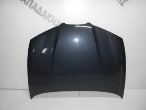 seat ibiza 2002 2008 kapo empros molivi 1 300x225 Seat Ibiza 2002 2008 καπό εμπρός μολυβί