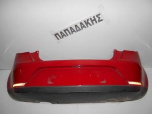 seat ibiza 2008 2012 3thiro profilaktiras opisthios kokkinos 1 300x225 Seat Ibiza 2008 2016 3θυρο προφυλακτήρας οπίσθιος κόκκινος