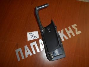 seat ibiza 2008 2012 diakoptes parathiron empros dexii 1 300x225 Seat Ibiza 2008 2012 διακόπτες παραθύρων εμπρός δεξιοί