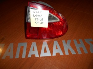 seat leon 1999 2005 fanari opisthio dexi 1 300x225 Seat Leon 1999 2005 φανάρι οπίσθιο δεξί