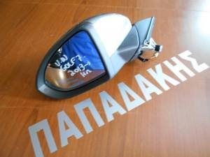vw golf 7 2013 ilektrikos kathreptis aristeros molivi 1 300x225 VW Golf 7 2013 2017 ηλεκτρικός καθρέπτης αριστερός μολυβί