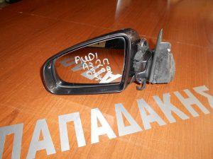 Audi A3 hatchback 2003-2008 3θυρο καθρέπτης αριστερός ηλεκτρικός 5 καλώδια μολυβί