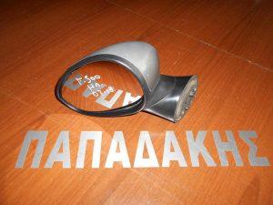 fiat 500 2007 2013 kathreptis aristeros ilektrikos asimi 300x225 Fiat 500 2007 2016 καθρέπτης αριστερός ηλεκτρικός ασημί