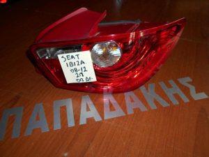 seat ibiza 2008 2012 3porto fanari piso dexi 300x225 Seat Ibiza 2008 2012 3πορτο φανάρι πίσω δεξί