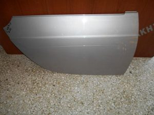 smart 450 fortwo 600 700 2007 cabrio panel portas dexi asimi2 300x225 Smart 450 FORTWO  600 700  1998 2007 Cabrio πάνελ πόρτας δεξί ασημί