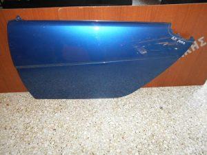 smart 451 1000 2007 2012 2012 2014 panel portas aristero ble 300x225 Smart 451 1000 2007 2014 πάνελ πόρτας αριστερό μπλε