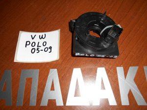 vw polo 2005 2009 tenia timoniou rozeta 300x225 VW Polo 2005 2009 ταινία τιμονιού (ροζέτα)