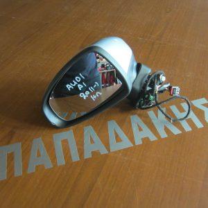audi a1 2011 kathreptis aristeros ilektrikos asimi 300x300 Audi A1 2010 2017 καθρέπτης αριστερός ηλεκτρικός ασημί