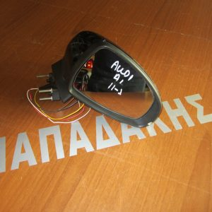 audi a1 2011 kathreptis dexios ilektrikos 5 kalodia mavros 2 300x300 Audi A1 2010 2017 καθρέπτης δεξιός ηλεκτρικός 5 καλώδια μαύρος