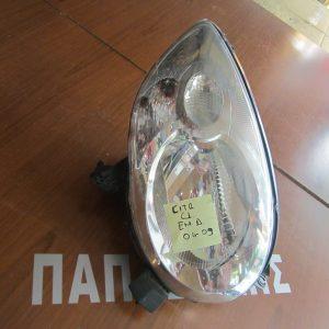 citroen c1 2006 2009 fanari empros dexi 300x300 Citroen C1 2006 2009 φανάρι εμπρός δεξί