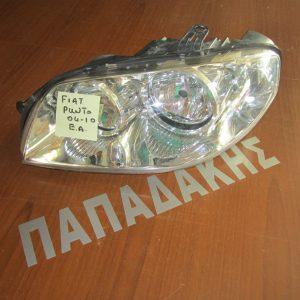 fiat punto 2004 2010 fanari empros aristero 300x300 Fiat Punto 2004 2010 φανάρι εμπρός αριστερό