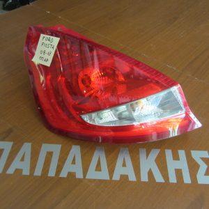 ford fiesta 2008 2013 fanari opisthio aristero 300x300 Ford Fiesta 2008 2013 φανάρι οπίσθιο αριστερό