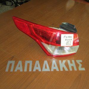 ford kuga 2013 fanari opisthio aristero 300x300 Ford Kuga 2012 2016 φανάρι οπίσθιο αριστερό