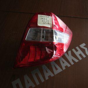 honda jazz 2011 2015 fanari piso dexia 300x300 Honda Jazz 2011 2015 φανάρι πίσω δεξιά