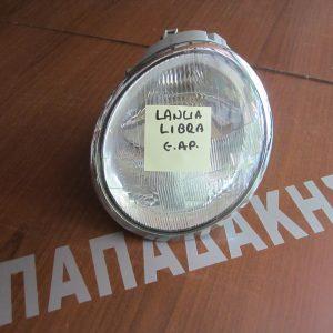 lancia lybra fanari empros aristero 300x300 Lancia Lybra 1998 2005 φανάρι εμπρός αριστερό