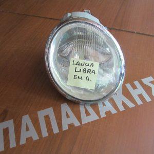 Lancia Lybra 1998-2005 φανάρι εμπρός δεξί