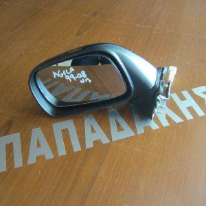 opel agila 1999 2008 kathreptis aristeros ilektrikos mavros 300x300 Opel Agila 1999 2008 καθρέπτης αριστερός ηλεκτρικός μαύρος