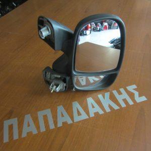 opel vivaro 2002 2006 2006 2014 kathreptis dexios aplos avafos 300x300 Opel Vivaro 2002 2014 καθρέπτης δεξιός απλός άβαφος