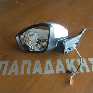 peugeot 208 2012 2016 kathreptis aristeros 7 kalodia 2 fis asimi 300x300 Peugeot 208 2012 2017 καθρέπτης αριστερός 7 καλώδια 2 φις ασημί