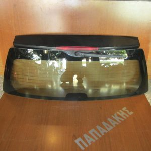 smart fortwo 2007 2012 piso tzami3 300x300 Smart FORTWO 2007 2014 πίσω τζάμι