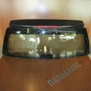 smart fortwo 2007 2012 piso tzami4 300x300 Smart FORTWO 2007 2014 πίσω τζάμι