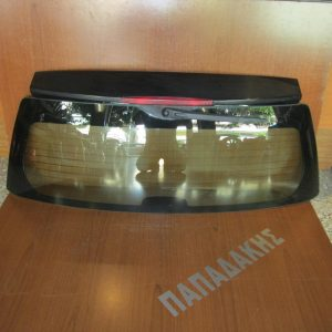 smart fortwo 2007 2012 piso tzami6 300x300 Smart FORTWO 2007 2014 πίσω τζάμι