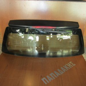 smart fortwo 2007 2012 piso tzami7 300x300 Smart FORTWO 2007 2014 πίσω τζάμι