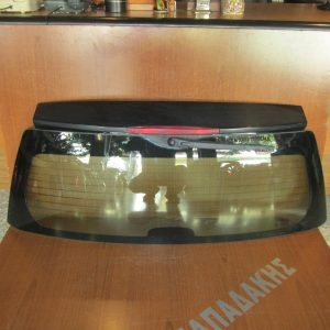 smart fortwo 2007 2012 piso tzami8 300x300 Smart FORTWO 2007 2014 πίσω τζάμι