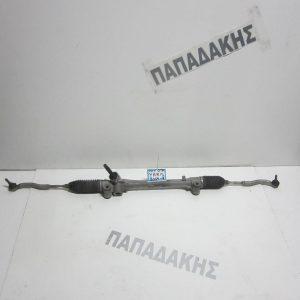 toyota yaris 2014 ivridiko kremariera 300x300 Toyota Yaris 2014 2017 [υβριδικό] κρεμαριέρα