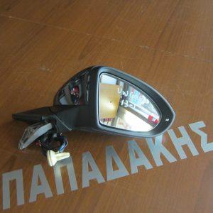 vw golf 7 2013 kathreptis dexios ilektrikos anthraki 300x300 VW Golf 7 2013 2017 καθρέπτης δεξιός ηλεκτρικός ανθρακί