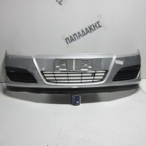 opel astra h 2004 2007 5porto profilaktiras empros asimi 300x300 Opel Astra H 2004 2007 5πορτο προφυλακτήρας εμπρός ασημί
