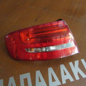 audi a4 2008 2012 s w fanari piso aristero 300x300 Audi A4 2008 2012 S.W φανάρι πίσω αριστερό