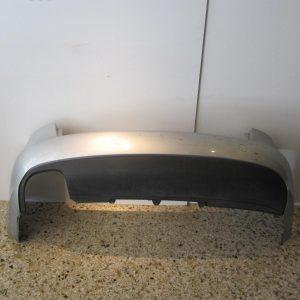 audi a4 2008 2012 s w piso profilaktiras asimi 300x300 Audi A4 2008 2012  S.W  προφυλακτήρας πίσω ασημί