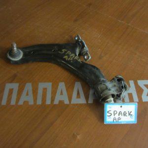 chevrolet spark 2010 2013 psalidi empros aristero 300x300 Chevrolet Spark 2010 2015 ψαλίδι εμπρός αριστερό