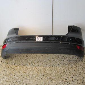 ford focus 2011 2014 5thiro piso profilaktiras me parktronic mavros 300x300 Ford Focus 2014 2017 5θυρο προφυλακτήρας πίσω με parktronic μαύρος