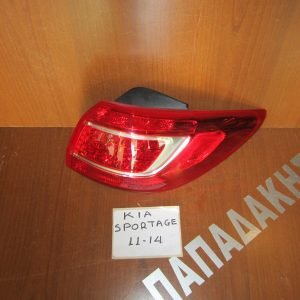 kia-sportage-2011-2014-fanari-piso-dexi
