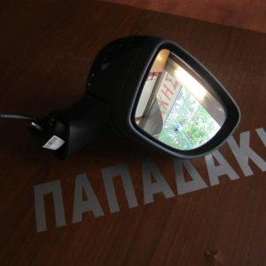 renault clio 2013 kathreptis dexios ilektrikos mavros 4 300x300 Renault Clio 2013 2017 καθρέπτης δεξιός ηλεκτρικός μαύρος