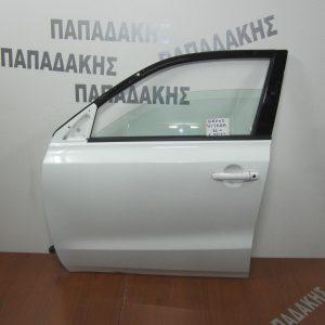 suzuki vitara 2015 porta empros aristeri lefki 300x300 Suzuki Vitara 2015  πόρτα εμπρός αριστερή λευκή