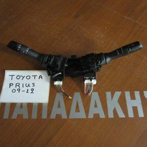 toyota prius 2009 2012 diakoptes foton flas katharistiron 300x300 Toyota Prius 2009 2012 διακόπτες φώτων φλας καθαριστήρων