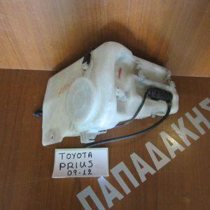 toyota prius 2009 2012 dochio nerou gia parmpriz 300x300 Toyota Prius 2009 2012 δοχείο νερού για παρμπρίζ