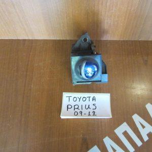 toyota prius 2009 2012 levies tachititon ilektrikos aftomato sasman 300x300 Toyota Prius 2009 2012 λεβιές ταχυτήτων ηλεκτρικός αυτόματο σασμάν