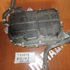 toyota prius 2009 2012 monada elegchou ilektrikou moter 300x300 Toyota Prius 2009 2012 μονάδα ελέγχου ηλεκτρικού μοτέρ